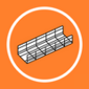 chemin de câbles trayco - supports de tuyauterie